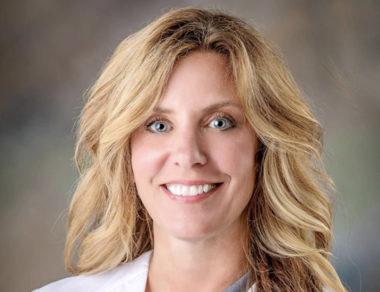 Dr. Lisa Black