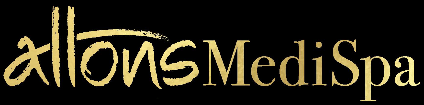 Allons MediSpa